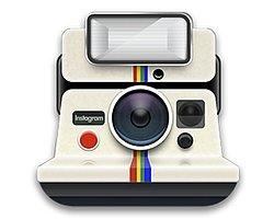 Instagram'a Web Sitesi Üzerinden Beğenme ve Yorum