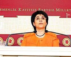 Erdoğan İle Zana Buluşuyor!