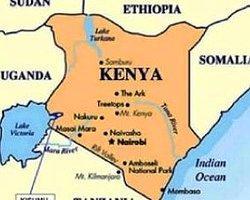 Kenya'da Kiliselere Saldırı: 15 Ölü
