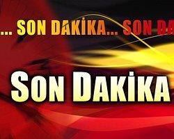Türk Hava Kuvvetleri 114 Uçak Düşürürdü