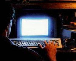 Bilgisayar Oyunuyla Felç Tedavisi