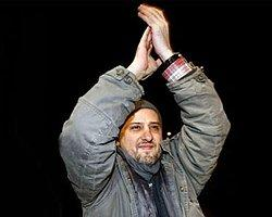 Ahmet Şık'a 7 Yıl!