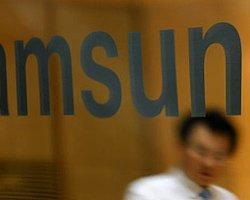Samsung'a bir yasak şoku daha
