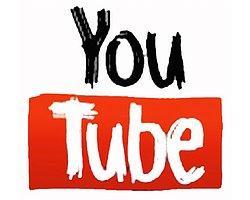 YouTube Kanallarının Reklam Geliri 100 Bin Doların Üzerinde