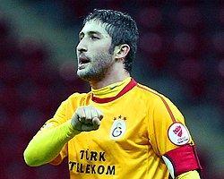 Galatasaray, Kaka'yı İstiyor