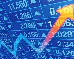 Piyasalarda İyimser Hava Sürüyor