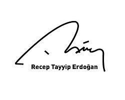 Başbakan'ın İmzasını Ters Çevirince...