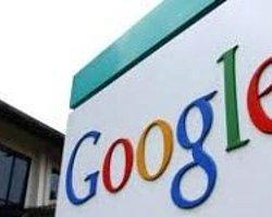 Google 5 Servisini Kapatıyor