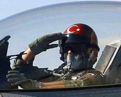 CHP: Suriye Dikkatli Olmalıdır