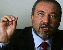 ABD Özür Diledi Gözler Lieberman'da