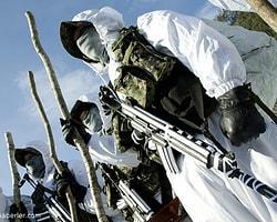 İsrail Lübnan'a saldırı hazırlığında...