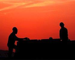 Hürmüz'de Petrol Sevkiyatı Duracak mı?
