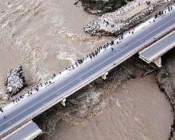 Başbakan, Çaycuma Köprüsü İçin Devrede: İşi Hızlandırın