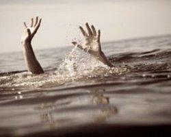 İstanbul'da 3 Kız Kardeş Boğuldu