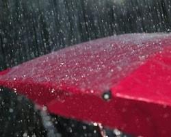 Van'da Sel: 3 Kişi Sel Sularına Kapıldı
