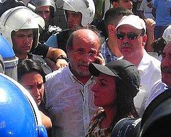 İHD'den Diyarbakır Raporu