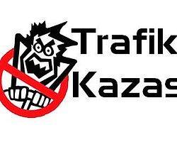 Aksaray'da Trafik Kazası: 43 Yaralı