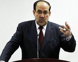Irak Türkiye'yi BMGK'ye Şikayet Edecek