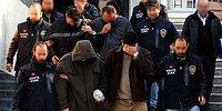 Diyarbakır Olaylarında 17 Tutuklama