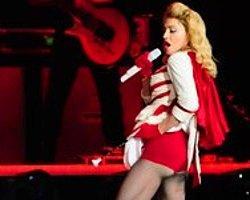İstanbul konseri ciro'da 4'ncü oldu
