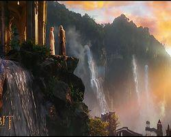 Hobbit severlere iki müjdeli haber