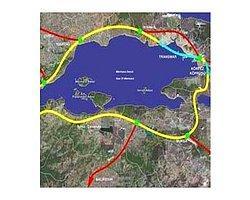 Marmara'yı Korkutan Uyarı!