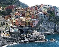 Sicilya Adası İflas Bayrağını Çekmek Üzere