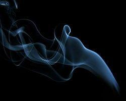 Sigaraya Başlama Yaşı 13'ün Altına Düştü