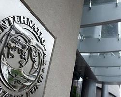 """BBC Turkce - Haberler - IMF yönetimine """"lekeli"""" suçlaması"""