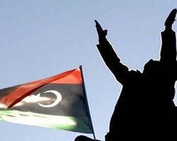 BBC Turkce - İzlenimler - Dünyaya Açılan Pencere - Libyalılar İslamcı partileri neden seçmedi?
