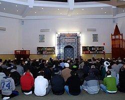 Avustralya Müslümanlarının Tarihi Belgesel Oldu