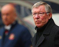 """Suarez, Dalglish'in Sonu Oldu"""