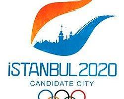 2012 Olimpiyatlarına Tarihi Nitelikte Bir Çıkarma Yapıyoruz