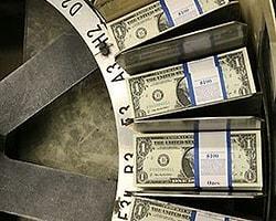 BBC Turkce - Haberler - 'Vergi cennetlerinde 21 trilyon dolar var'