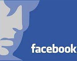 Facebook kullananlar bu virüse dikkat
