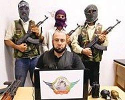 Beşar Esad ramazanda devrilecek mi