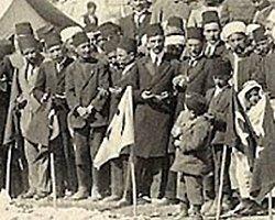 Arakanlı Müslümanların Osmanlıya Yardımı