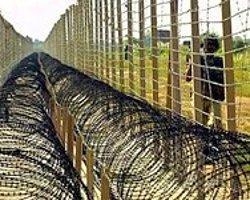 Yunanistan Meriç'e Sınır Muhafızı Yığıyor