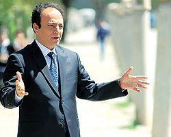 Diyarbakır Valisi'nden Baydemir'e Sert Yanıt