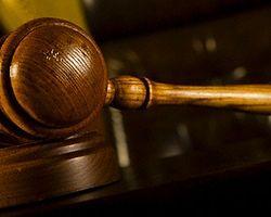 Hakimden Ömür Boyu Hapis İstedi