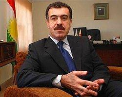 'Türkiye K. Irak'taki Hataları Tekrarlamamalı'