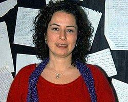 'Pınar Selek Davası Türkiye'nin Aynasıdır' - Oya Baydar