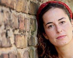 Pınar Selek davasında Kürtçe savunma talebi
