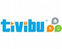 Tivibu'da Açılış Tekrarı