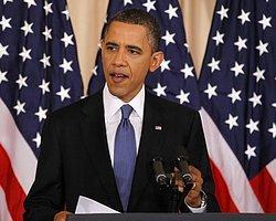 ABD'den Suriyeli Muhaliflere 25 Milyon Dolar