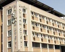 Bayram Otel'in Sahibine 22 Yıl Hapis İstemi