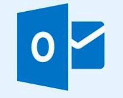 Outlook neden daha iyi
