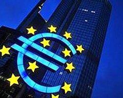 AB Merkez Bankası Faizleri Değiştirmedi