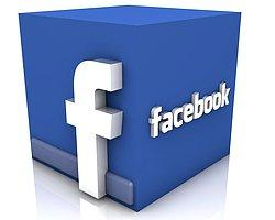 """Facebook'tan """"Sakla, lazım olur"""" özelliği geldi – Teknolog.com"""