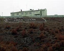 PKK, iftar saatinde saldırdı: 1 şehit